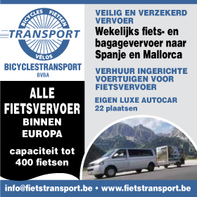 www.bicyclestransport.com/en/