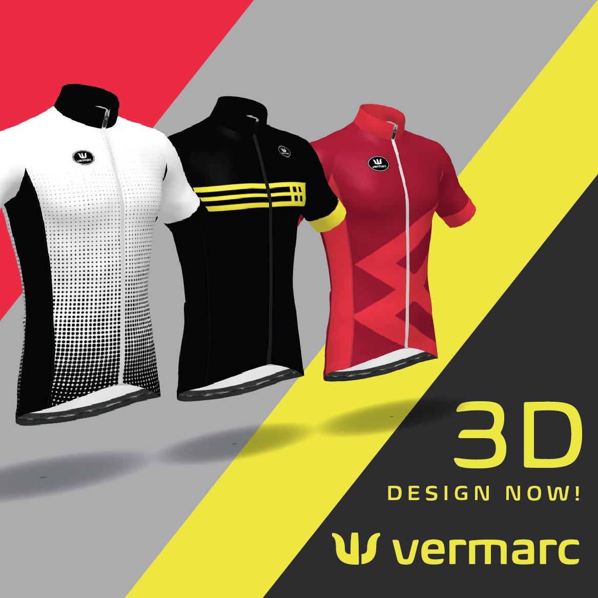 vermarc.mybrikl.com/nl/jersey-design-template