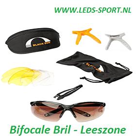 www.leds-sport.nl/