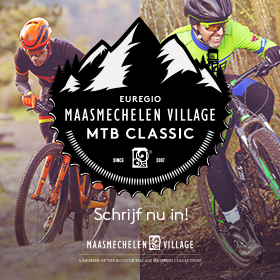 www.MaasmechelenVillage.com/euregio-maasmechelen-village-mtb-classic