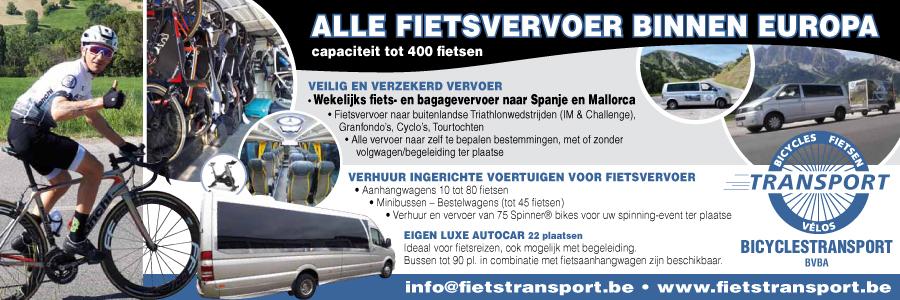 www.bicyclestransport.com