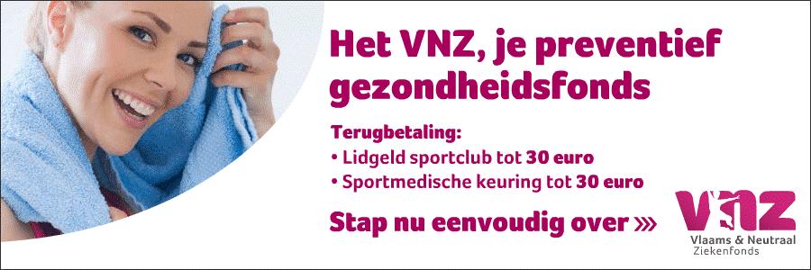 www.vnz.be/voordelen-terugbetalingen/sport-fitnessclub/