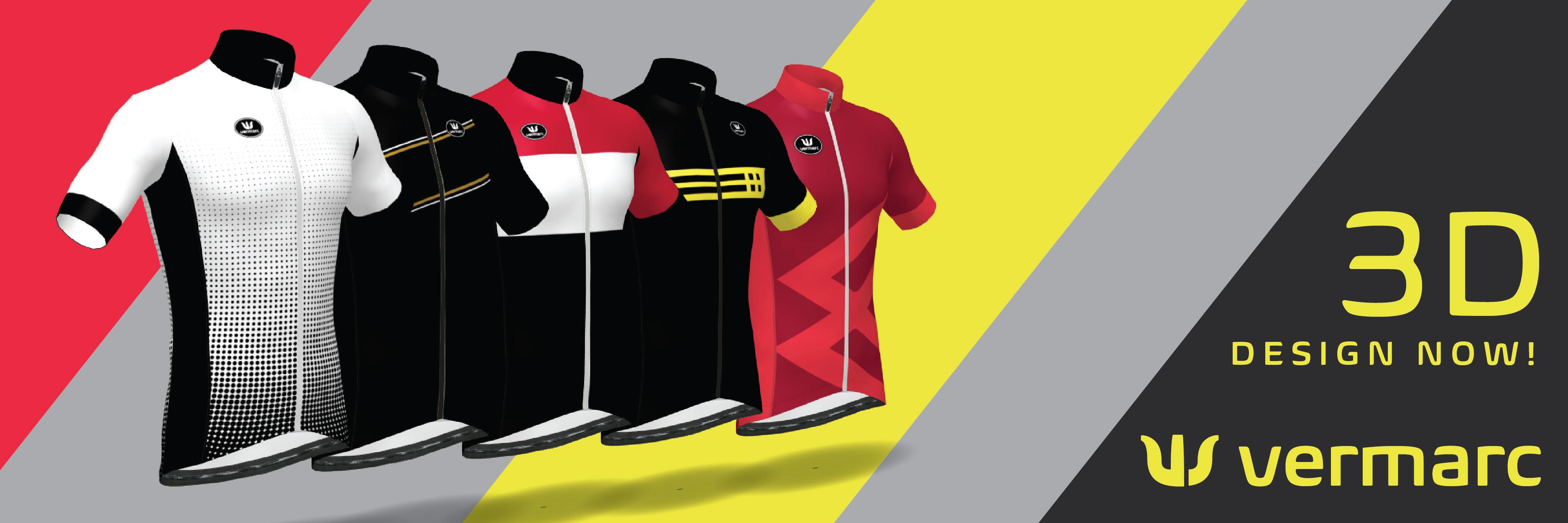 www.vermarcsport.com/nl/design-your-own-customteamwear