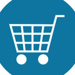 Op deze pagina vindt u een overzicht van boeken dat de VWB aanbiedt aan voordelige prijzen.  Alsook de manier waarop deze besteld kunnen worden.