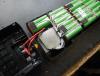 Levensduur van batterijen