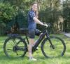 Oxford SX10.0 Review
