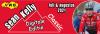 Sean Kelly Classic 2021 - Digitale editie
